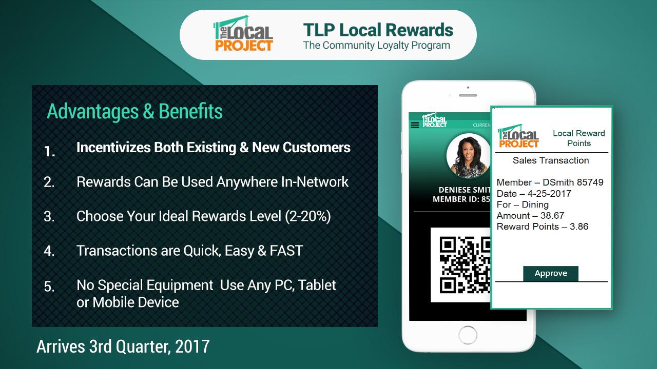 local-rewards-slide